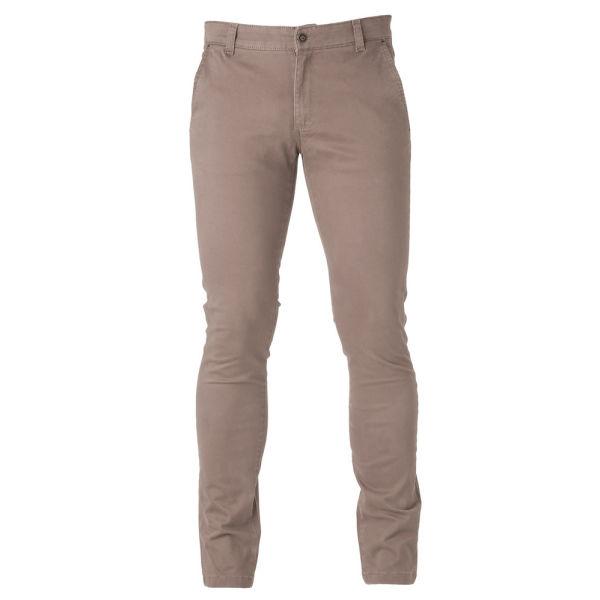 HARVEST OFFICER TROUSER