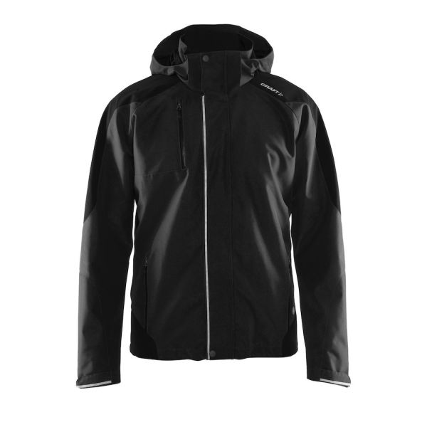 Craft Zermatt Jacket Men