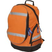 Backpack 'london'