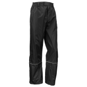 Trek & Training Broek