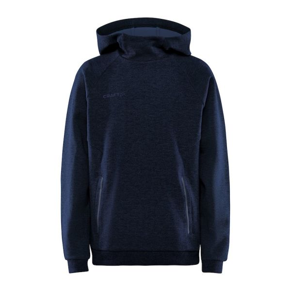 Craft Core Soul Hood Sweatshirt Jr