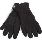Handschoenen thinsulate™ van fleece