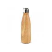 Swing wood edition 500ml