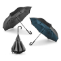 ANGELA. Reversible umbrella