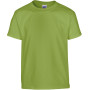 Heavy cotton™classic fit youth t-shirt kiwi (x72) '9/11 (l)