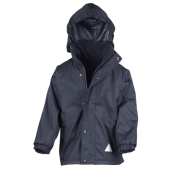 Junior Reversible Stormstuff Jack