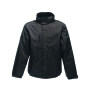 Workwear Jacket - Hillstone XXL Iron
