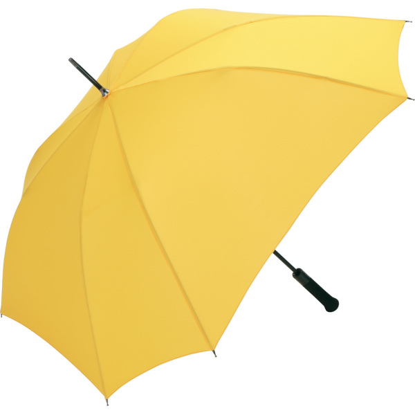 AC regular umbrella FARE®-Collection Square