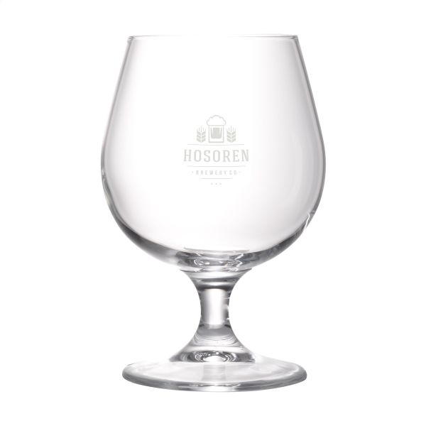 Beer Club Snifter Bierglas 530 ml