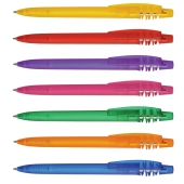 Igo color balpen