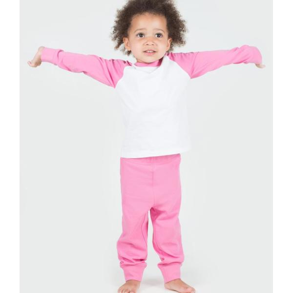 Baby/Toddler Pyjamas