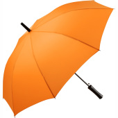 AC regular umbrella - orange