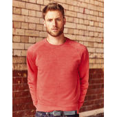 Men's HD Raglan Sweat