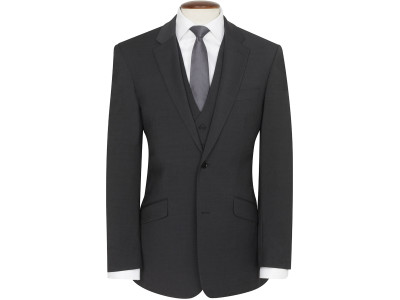 Avalino tailored fit jacket