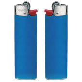 J23 Lighter BO blue_BA white_FO red_HO chrome