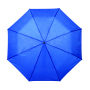 "Pocket umbrella ""Picobello"", blue"