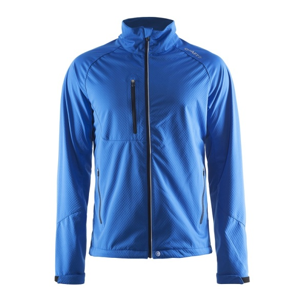 Craft Bormio Softshell Jacket men