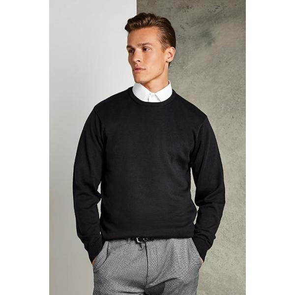 Arundel Crew Neck Sweater