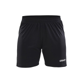 Craft Squad Solid Short W Shorts