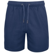 Cutter & Buck Chelan Shorts