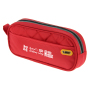 Multi-use Pouch BO red