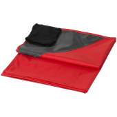 Stow and Go outdoor blanket