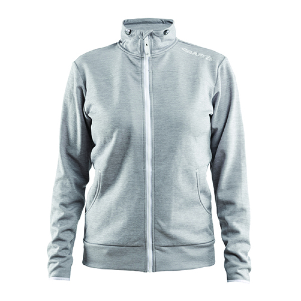 Craft Leisure Jacket Women