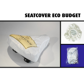 Seatcoverecobudgetair