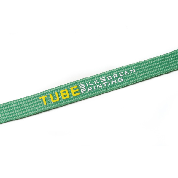 15mm Tube Lanyard