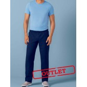 Gildan Sweatpant HeavyBlend for him