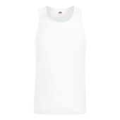 PERFORMANCE VEST 61-416-0 - Mannen Sport T-Shirt