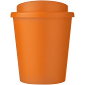 Americano® Espresso 250 ml termosmugg - Orange