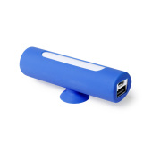 Power Bank Khatim - AZUL - S/T
