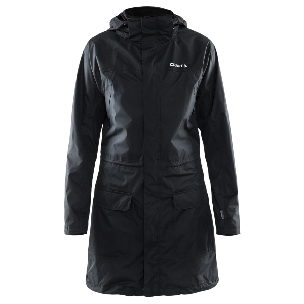 Craft Parker Rain Jacket women Jackets & Vests