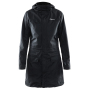 Craft Parker Rain Jacket wmn black xl
