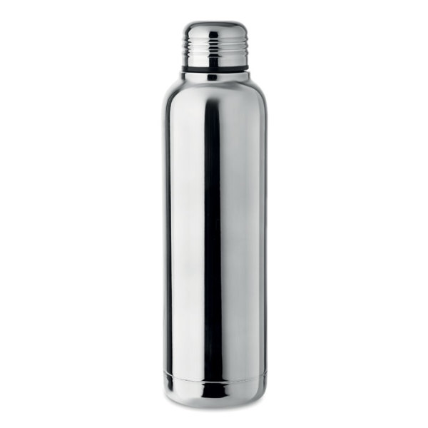BOREAL - Double wall flask 500ml
