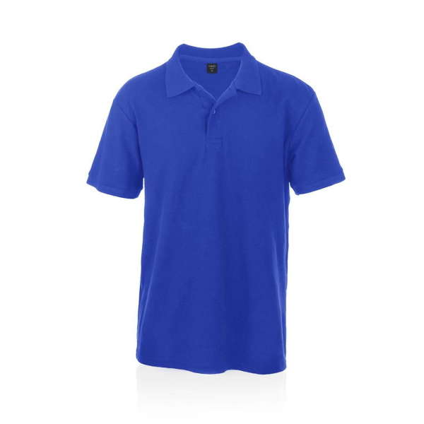 Polo Shirt Bartel Color