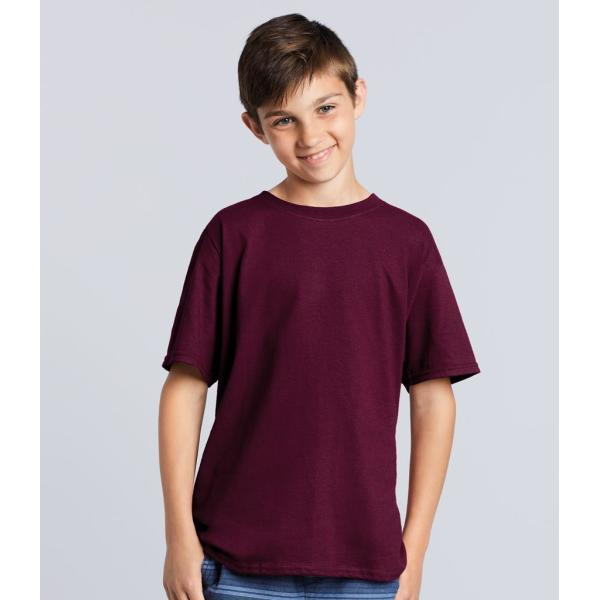 Kids Heavy Cotton™ T-Shirt