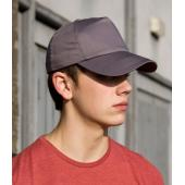 Result Cotton Cap