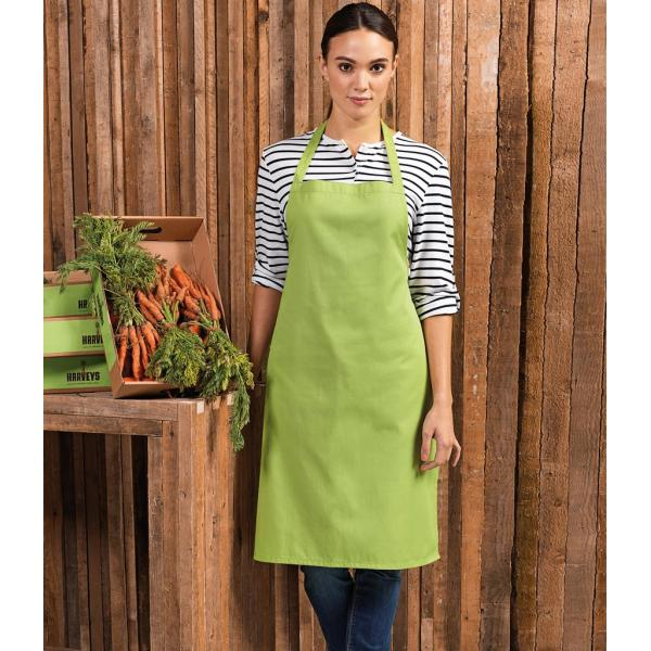 Cotton Apron