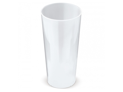 Eco cup biomateriaal 500ml