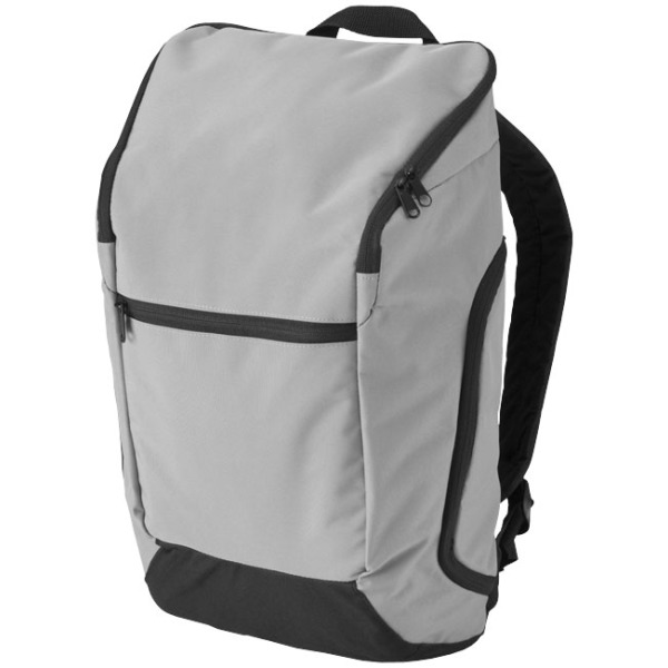 Blue-ridge backpack