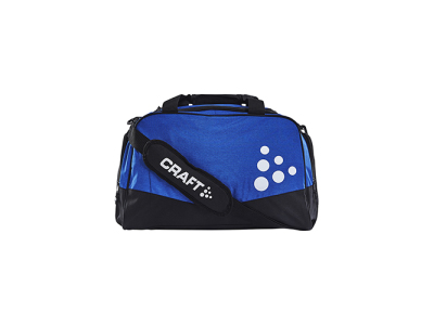 Craft Squad Duffel Medium Bags