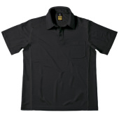 COOL POWER PRO POLO