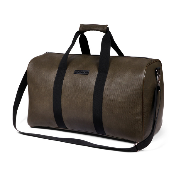 Norländer Xcite Weekend Bag Green