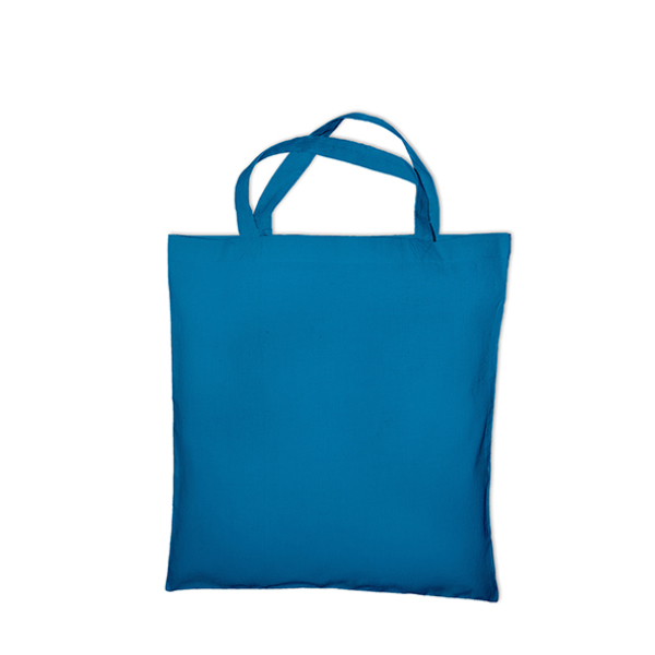 Cedar Cotton Shopper SH