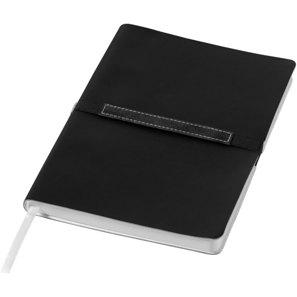 Stretto A5 softcover notitieboek