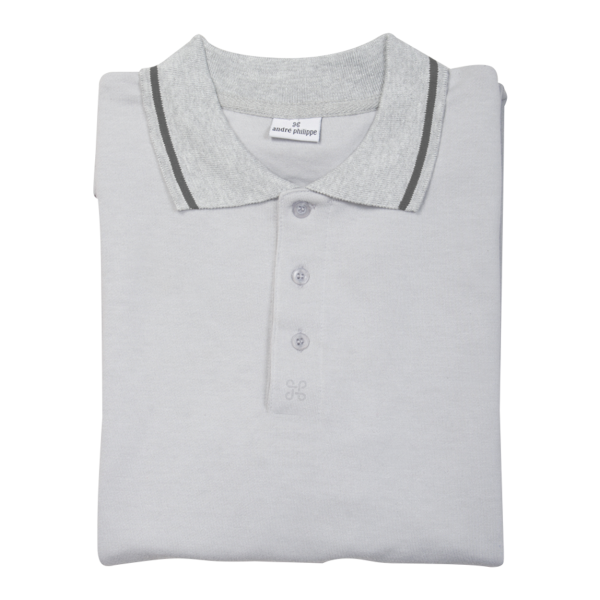 Collier - andré philippe poloshirt