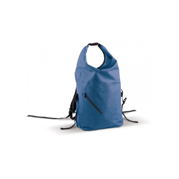 Backpack waterproof polyester 300D 20-22L