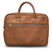 HARVEST SUMMITVILLE LAPTOP BAG